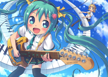 aozora_guitar.jpg