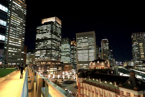 tokyo_08.jpg