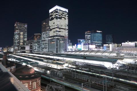 tokyo_09.jpg